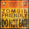 green_dreams: (zombie friendly DO NOT EAT)