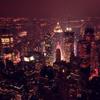 green_dreams: (city canyon)