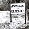 green_dreams: (Welcome to Eldritch)