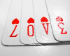 green_dreams: (Love cards)