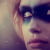 green_dreams: (Pris from /Blade Runner/)