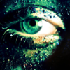 green_dreams: (I see what you did there)