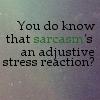 green_dreams: (sarcasm)