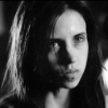 green_dreams: Emily Perkins as Brigitte from /Ginger Snaps/ (Emily Perkins)