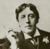 green_dreams: (Oscar Wilde)