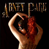 green_dreams: (Abney Park veen)
