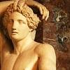 apollos_lyre: (Apollo - Greek)