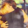 pinkandyellow: (Meta - Ten - Hugging - Smiling)