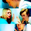 pinkandyellow: (Eleven - Wall)