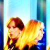 pinkandyellow: (Donna)