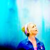 pinkandyellow: (Upward Look and Gasp)