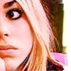 pinkandyellow: (Boredface)