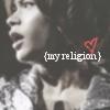 ezyl: (uebo is a religion)