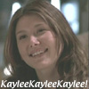 "sineala: Kaylee (from Firefly) smiling; the text reads ""KayleeKayleeKaylee!"" (kaylee)"