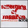 radiantbaby: (roller derby -- rollergirls of rassilon)