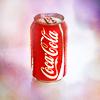 ars_zoetica: (Coke)