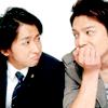 floatupstream: (魔王: Naruse vs Serizawa)
