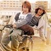 floatupstream: (嵐: jun + masaki = ♥♥)