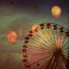 ladysingsthe: (ferris wheel)