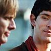 moon_dancing: (Arthur and Merlin)