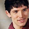 moon_dancing: (Merlin)