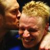 jb_slasher: ossi väänänen, lasse kukkonen; team finland (juggernauts)