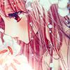 chibichan: → kobato hanato (kobato » maybe someday love)