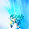 chibichan: → sailor neptune (bssm » in the ocean of her dreams)