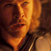 mjolnir_retriever: Thor bewildered and upset (but -- but why?)
