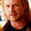 mjolnir_retriever: Thor in a diner looking confused and maybe vaguely indignant (I meant no disrespect...?)
