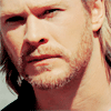 mjolnir_retriever: Thor looking genuinely serious (this is serious business now)
