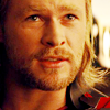 mjolnir_retriever: Thor looking either completely baffled or extremely dubious (what was that again?)