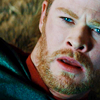 mjolnir_retriever: Thor on the ground gasping (ow that hurt)