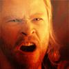 mjolnir_retriever: Thor yelling in fury (RAWR!!)