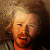 mjolnir_retriever: Thor wounded (or just winded), flat on the ground (grounded)