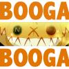 cephy: (booga booga)