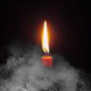 kol: (Wishes: Make A Wish)