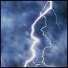 mjolnir_retriever: lightning striking (calling the lightning)