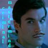 reydawn: (firefly simon criminal mastermind)