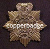 copperbadge: (Default)