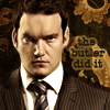 copperbadge: (butler did it)