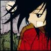 lol_less: (Wait: at the clock pole)
