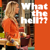 ancarett: Penny says, What the hell? (BBT Penny WTH)