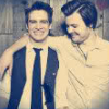 why_am_i: (brendon&spence) (Default)