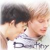 direborne: (destiny)