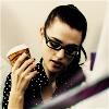 glass_icarus: (katie coffee)