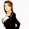 chiefdefense: (She's a Lady)