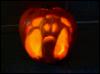 moonbeamdisco: (Sad Pumpkin)
