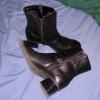 annaoj: (boots)
