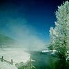 annaoj: (winter scene)
